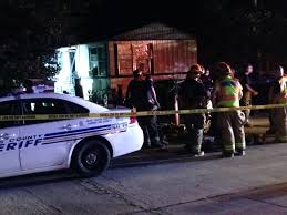 Mobile Homes Houston Texas Three People Found Dead In Mobile Home Houston Chronicle