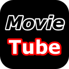 movietube apk movietube 4 4 apk for free