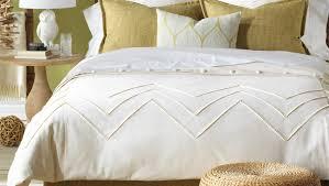 White And Gold Bedding Sets Duvet Gold Bedding Sets Wonderful Black And Cream Bedding Sets