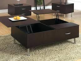 espresso square coffee table espresso coffee table contemporary solid wood square espresso coffee