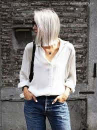 hairstyles for women over 50 grey 45 short hairstyles for older women over 50 medium hair