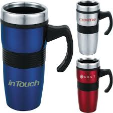 Pennsylvania best travel mug images 32 best thermos mugs with lids and your company logo images on jpg