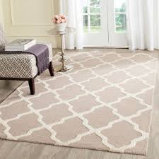 Modern Square Rugs by Area Rugs Beautiful Modern Rugs Dining Room Rugs On 6 X 8 Rug