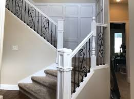 how much does it cost to install a flat pack kitchen how much does it cost to install wainscoting on a staircase