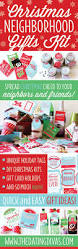 297 best christmas crafts gifts u0026 diy images on pinterest