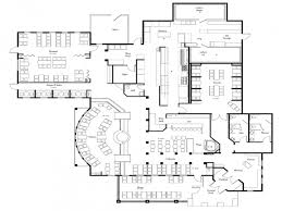 example of floor plan sample floor plans house plan samples examples of our pdf cad