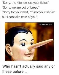 Funny Server Memes - funny tipping memes
