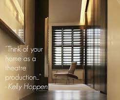 inspiring interiors quote from kelly hoppen interiors home