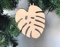 bff ornament tag best friend ornament acrylic or wood