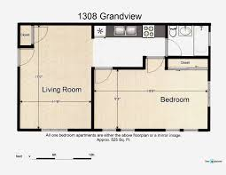interior awesome interior design champaign il room design plan