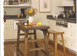 Installing Kitchen Cabinets Video Striking Impression Yoben Infatuate Motor Extraordinary Duwur