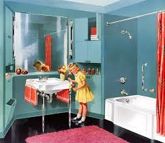 Kohler Bathrooms Designs 1950 Kohler Bathroom Design Bathroom Fun Kohler Bathroom
