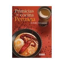 livres cuisine livres de cuisine et de gastronomie el inti la boutique péruvienne