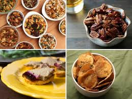what day does thanksgiving always fall on 16 appetizer recipes to kick off your thanksgiving meal serious eats
