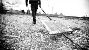 mailbox spr che baschi mailbox track by track 10 12