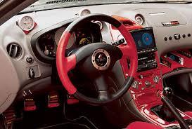 custom 2000 toyota celica import cars featured turbocharged 2000 toyota celica gt racecar