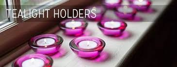can you use tea light candles without holders tealight candles long burning candles for every use quick candles