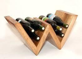 wine rack wine rack plans fine woodworking wine rack woodworking