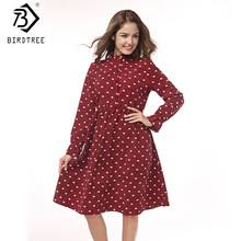 loving dresses popular hearts dress buy cheap hearts dress lots from