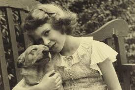 queen elizabeth dog how queen elizabeth ii developed her love of the corgi and owned