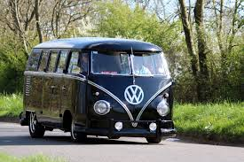 volkswagen kombi compare and find car rental deals carrentalcompare net