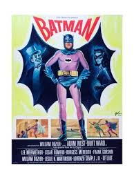 adam west posters at allposters com