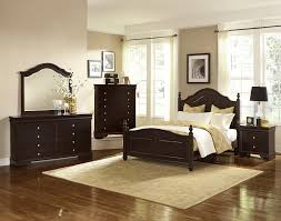 Vaughan Bassett French Market Louis Philippe Storage Dresser - Discontinued bassett bedroom furniture