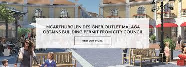 mcarthurglen designer outlet mcarthurglen corporate mcarthurglen
