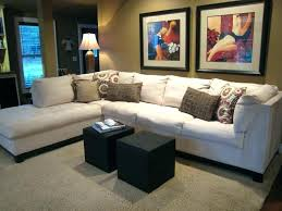 Leather Sofa Direct Buy Leather Furniture White Leather Furniture In Which To Buy