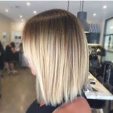 ambray hair 30 popular sombre ombre hair for 2018 pretty designs