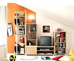 meuble tv pour chambre meuble tele chambre meuble armoire chambre a meuble tv pour