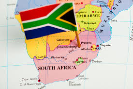 africa map study higher education in south africa courses education system