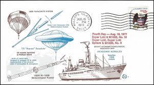 ocean weather hydrometeorological ships
