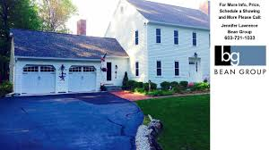 Jennifer Lawrence Home by 8 General Amherst Road Amherst Nh Presented By Jennifer Lawrence