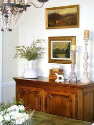 dining room sideboard decorating ideas dining room awesome buffet table kitchen hutch chairs for sale
