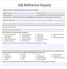 Listing References In A Resume Simple Good Looking Resume Buy Custom Paper Comparison And