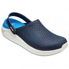 crocs literide clog sandals buy online bergfreunde eu