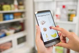 gift card reward apps these 5 shopping rewards apps will earn you gift cards and