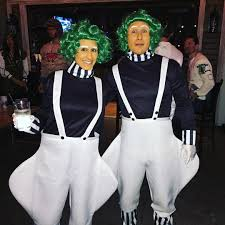 the good the bad the ugly nhl player halloween costumes hpc blog