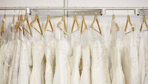 wedding dress consignment quality consignment custom consign wedding dress wedding