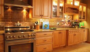 kitchen cabinets reviews brands detrit us