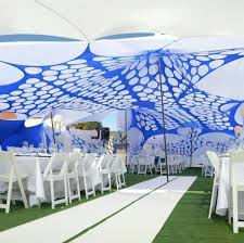 wedding arch rental johannesburg stretch tents couches soweto splendour tents