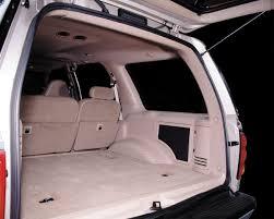 sb f exped 10w1v2 car audio stealthbox ford jl audio