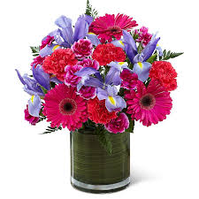 Get Flowers Delivered Today - local flower delivery flowers delivered by a local florist