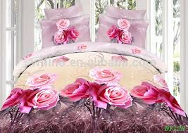 king size duvet cover set arab bed cover fluffy bed sheets buy