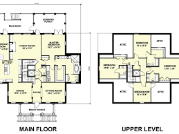 Low Country Floor Plans House Plan Of The Month Lowcountry Cottage Southern Living