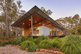 vacation home designs vacation home design ideas modern home designs vacation house