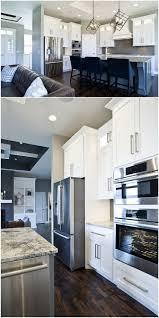 kitchen design ideas pinterest home design ideas