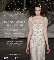 wedding dress sale uk date for your diary packham end of line sale uk wedding
