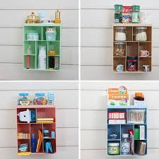 shelves amazing office shelf organizer office storage boxes for